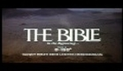 The Bible: In the Beginning... (1966) Trailer