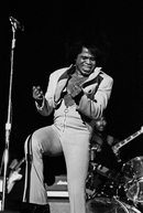 James Brown (James Brown)