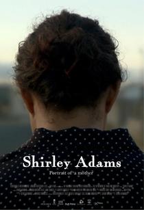 Shirley Adams - Poster / Capa / Cartaz - Oficial 3