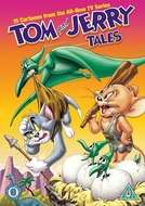 As Aventuras de Tom e Jerry (1ª Temporada) (Tom and Jerry Tales (Season 1))