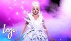 RuPaul's Drag Race Season 9 Teaser Trailer