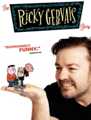 The Ricky Gervais Show (3ª temporada) (The Ricky Gervais Show (Season 3))