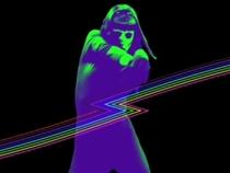 Gordoshop - MTV - Poster / Capa / Cartaz - Oficial 1