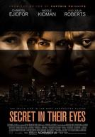 Olhos da Justiça (Secret in Their Eyes)