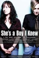 She's a Boy I Knew (She's a Boy I Knew)