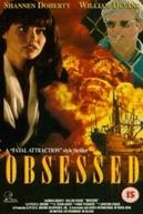 Marcas de uma Obsessão (Obsessed)