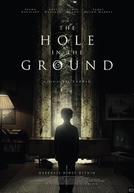 The Hole in the Ground (The Hole in the Ground)
