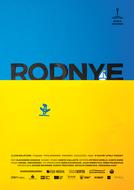 Relações Próximas (Rodnye)