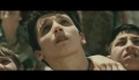 Il Paese delle Spose Infelici Trailer Ufficiale HD
