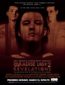Paraíso Perdido 2 (Paradise Lost 2: Revelations)