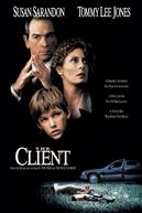 O Cliente ( The Client)