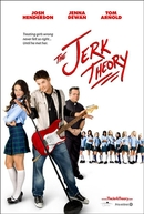 Tudo Para Ficar Com Ela (The Jerk Theory)