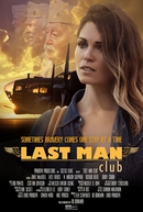 Last Man Club (Last Man Club)