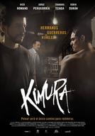 Kimura (Kimura)
