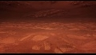 Roving Mars - Official Trailer