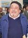 Carlos Rodrigues (I)