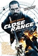 Perigo Extremo (Close Range)