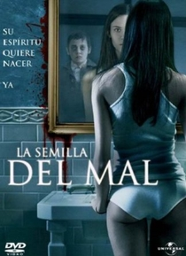 Alma Perdida - Poster / Capa / Cartaz - Oficial 7