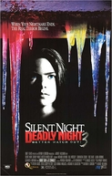 Natal Sangrento 3 (Silent Night, Deadly Night Part III: Better Watch Out!)