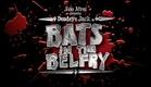 Bats in the Belfry HD