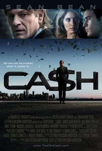 Reféns do Crime  - Poster / Capa / Cartaz - Oficial 2