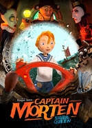 Captain Morten and the Spider Queen (Captain Morten and the Spider Queen)