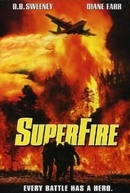 Superfire (Superfire)