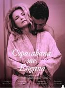 Copacabana me Engana  (Copacabana me Engana)
