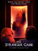 Maldade (The Stranger Game)