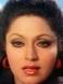 Bindu Desai