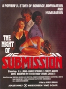 The Night of Submission (The Night of Submission)