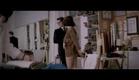 Yves Saint Laurent 2014 Trailer