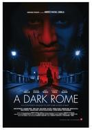 A Dark Rome (A Dark Rome)