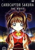 Sakura Card Captors 1: O Filme (劇場版 カードキャプターさくら)