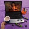 Aquela Geek: [Filme] Contos do Dia das Bruxas - Trick 'r Treat