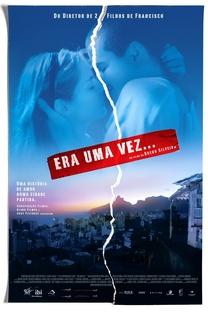 Era Uma Vez... - Poster / Capa / Cartaz - Oficial 1