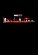 WandaVision (1ª Temporada)