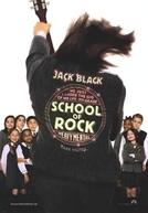Escola de Rock (The School of Rock)