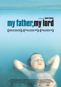 Meu Pai, Meu Senhor - Poster / Capa / Cartaz - Oficial 1