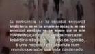 Da Sevidão Moderna (Trailer)