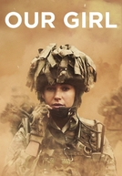 Our Girl (3ª Temporada) (Our Girl (Season 3))