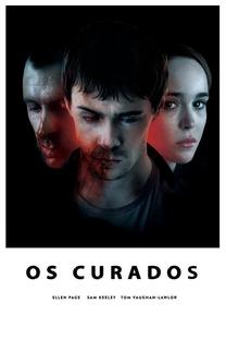 Os Curados - Poster / Capa / Cartaz - Oficial 8