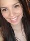 Emily Vidal