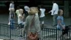Livstid   Trailer   Video   MovieZine se