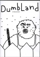Dumbland (Dumbland)
