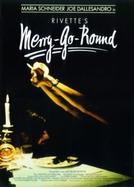Merry-Go-Round (Merry-Go-Round)