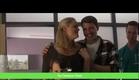 Hallmark Channel - The Christmas Heart - Premiere Promo