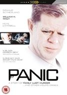 Panic (Panic)