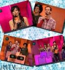 Neura MTV (Neura MTV)