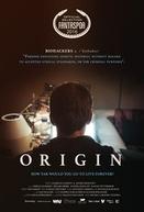 Origem (Bieffekterna)
